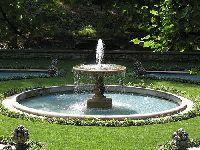 Os Verdes Querem um Novo Programa Nacional para o Uso Eficiente da Água. 35171.jpeg