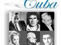 Festival Internacional de Poesia da Havana
