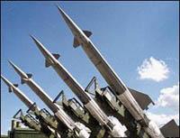 Rússia instala sistemas Iskander em Kaliningrado