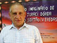 Dimas Oliveira lança primeiro livro. 21172.jpeg