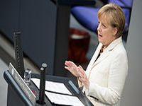 Entrevista Emmanuel Todd: Alemanha controla o continente europeu. 22172.jpeg