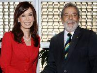 Nova Operação Condor tem Lula e Cristina Kirchner como alvos. 25172.jpeg