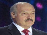 Lukashenko é o presidente que mais defende interesses de seu país, diz enquete. 29172.jpeg