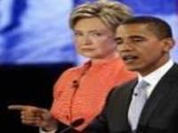 """O """"furacão Obama"""" e o desafio dos Negros brasileiros em 2008"""