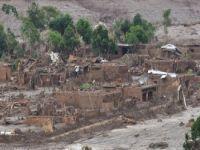 A explosão da violência na luta pela terra e território. 24173.jpeg