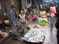 China retirará 10 milhões de pessoas da pobreza em 2019. 30173.jpeg