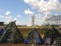 Documento final do Acampamento Terra Livre 2020. 33173.jpeg