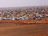 Impor sanções à Síria e organizar conferências «humanitárias» é «hipocrisia». 35173.jpeg