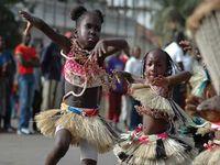 ONU: Guiné-Bissau precisa da ajuda da comunidade internacional