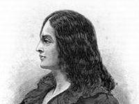 Biografia do Poeta Tomás António Gonzaga. 18174.jpeg