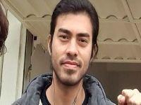 Conheça Diogo Furtado, candidato do PCO à Prefeitura de Curitiba. 34174.jpeg