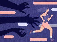 Mais luz na França sobre violência sexual no esporte. 35174.jpeg