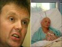 Caso Litvinenko: Onde estão as provas?