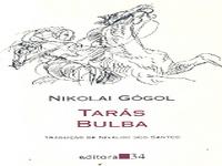 Obra de Gogol no Brasil
