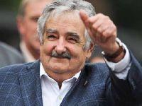 Como Mujica se tornou uma