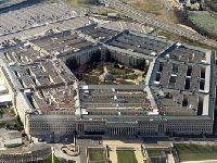 O projecto militar dos Estados Unidos pelo mundo. 27175.jpeg