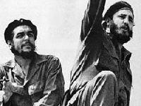 Saudação ao 60º aniversário da revolução cubana. 30175.jpeg