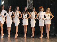 Manauense bate 25 candidatas e vence Concurso de Beleza em SP. 29177.jpeg
