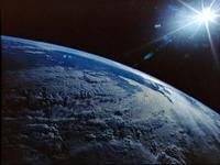 Brasil sedia lançamento do Ano Internacional do Planeta Terra