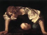 Narciso Moderno. 18178.jpeg