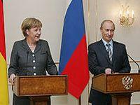 Entrevista com Presidente Vladimir Putin, em Vladivostok. 21178.jpeg