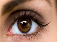Problemas de visão crescem entre crianças. 22178.jpeg