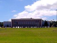 25 Jul., Presidente da República preside às comemorações do Dia da Universidade de Lisboa. 29178.jpeg