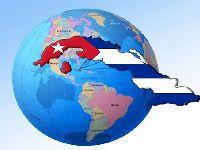 Cuba: mais próxima do mundo em 2018, apesar hostilidade de EUA. 30178.jpeg