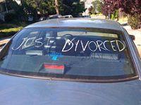 Facebook é acusado de ser a causa de 33% dos divórcios no Reino Unido. 19179.jpeg