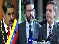 E daí? Dane-se o povo, a Venezuela, o STF e quem me contestar. 33179.jpeg