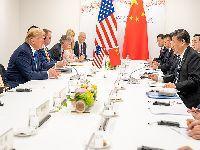 EUA estão sem aliados para fazer guerra à China. 34179.jpeg