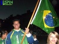 1ºs Jogos Sul-americanos de Praia – Montevidéu e Punta del Este palcos