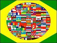 Cinismo imigratório no Brasil. 17180.jpeg