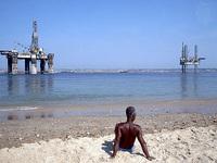 Angola é principal parceiro da Noruega em África
