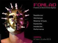 Festival de Artes Digitais FONLAD. 18181.jpeg