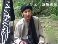 Jihadistas regressados da Síria: Na China já mais de 150 mortos. 21181.jpeg