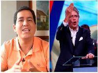 O que o Equador pode esperar depois das eleições?. 35181.jpeg
