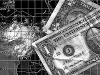 O colapso financeiro dos EUA acabará com a Guerra do Iraque