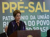 No Brasil, Presidência da República foi o líder em gastos com publicidade em 2014. 22182.jpeg