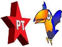 A ética, a política, o PT e o PSDB. 26182.jpeg