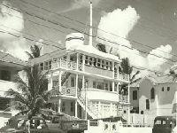Recife: A casa navio. 27182.jpeg