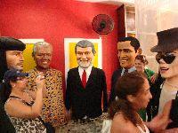 De Mandela a Lula. 28182.jpeg