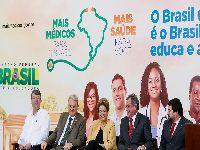 Times: ausência de médicos cubanos afeta milhões de brasileiros. 31182.jpeg