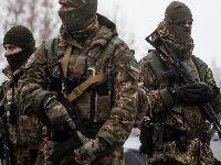 Rússia tomará «medidas adicionais» se a NATO destacar tropas para a Ucrânia. 35182.jpeg
