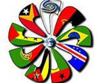 Trabalhos da VI Cimeira da CPLP decorrerão no Palace Hotel em Bissau