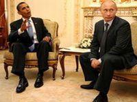 Receita secreta de Obama: