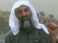 O misterioso assassinato de Bin Laden. 22183.jpeg