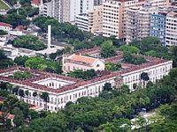 Rio de Janeiro: Bala Perdida ou Bala Achada ?. 28183.jpeg
