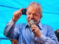 Volta de Lula obriga Partido Militar a sair da toca. 35183.jpeg