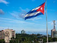 Viva a Revolução Cubana! Longa vida ao socialismo e ao povo de Cuba!. 30184.jpeg